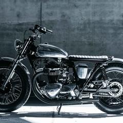 Foto 48 de 99 de la galería kawasaki-w800-deus-ex-machina en Motorpasion Moto
