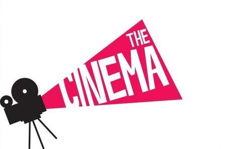 'The Silent Cinema Experience', una estimulante pero mejorable iniciativa