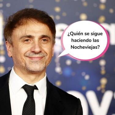 """Esta ha sido la decisión que ha tomado José Mota tras las declaraciones de Juan Muñoz acusándole de """"mala persona"""""""