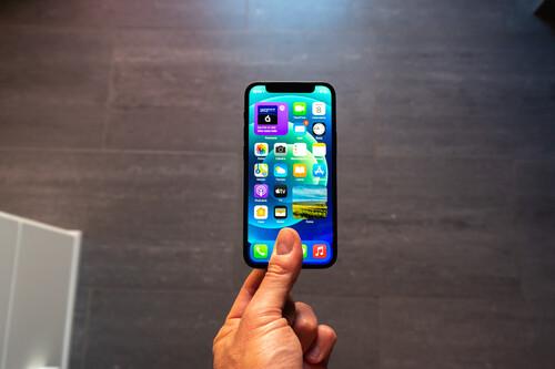 iPhone 12 mini, análisis: más grande que nunca
