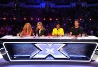 ¿No había nadie mejor que Paulina Rubio para ser la nueva Britney en 'The X Factor'?
