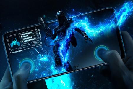 MediaTek anuncia el Helio G80, su nuevo procesador para la gama media más gamer
