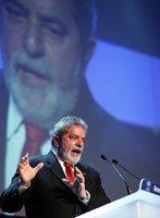 Mercosur da un paso de gigante en su proceso de integración regional