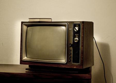 Televisores analógicos a la basura ¿estamos preparados para reciclarlos?