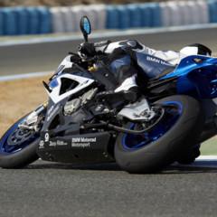 Foto 115 de 155 de la galería bmw-hp4-nueva-mega-galeria-y-video-en-accion-en-jerez en Motorpasion Moto