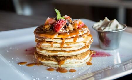 Las mejores recetas de hot cakes para darle sabor y variedad a tu desayuno