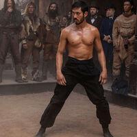 'Warrior' tendrá temporada 3: HBO Max renueva la guerra de bandas de Bruce Lee