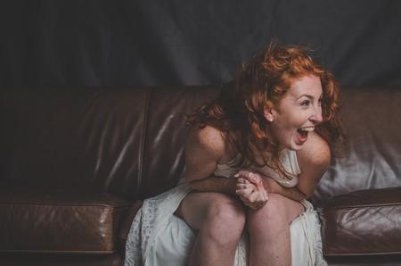 Compórtate como un niño: las nueve cosas que deberías copiarle a tu hijo para ser más feliz