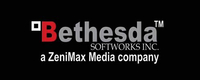 Conferencia de Bethesda en directo [GamesCom 2009]