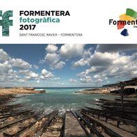 Formentera Fotográfica celebra su quinta edición en este 2017 con un programa lleno de grandes nombres