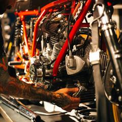 Foto 6 de 21 de la galería ducati-900-mhr-mille en Motorpasion Moto