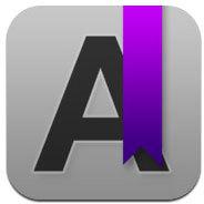 alertas app