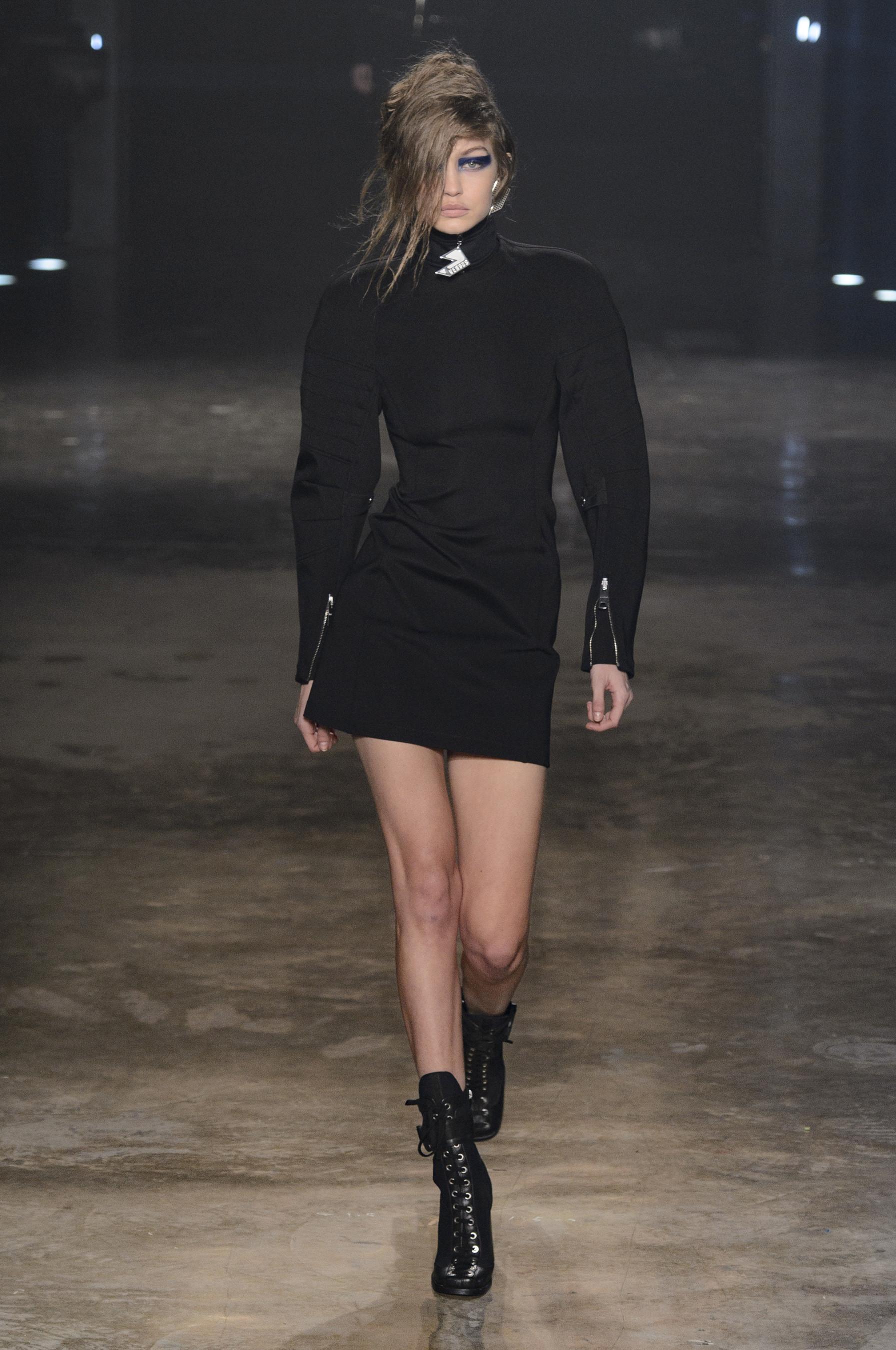 Foto de Versus Versace (1/35)