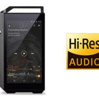 Pioneer también apuesta por la alta resolución de sonido en el bolsillo, de la mano de Android