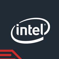 Intel trae realidad virtual, concursos y sus últimos equipos a Premios Xataka 2017