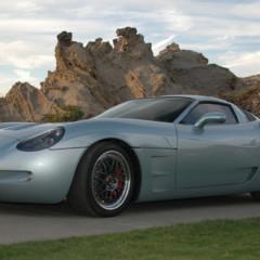 n2a-motors-anteros-corvette
