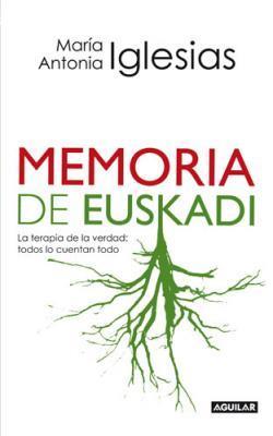 memoria-de-euskadi-maria-antonia-iglesias