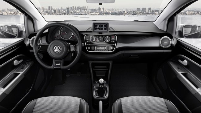 Volkswagen-Up-black-3