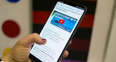 Samsung tiene su peor trimestre con Huawei cada vez más cerca, según Gartner