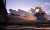 El Museo Guggenheim será gratis para los menores de 18 años hasta finales de este 2012