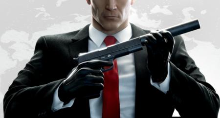 IO Interactive se une a Warner Bros. y anuncia el lanzamiento de Hitman: Definitive Edition