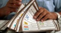 SAT, Profeco, Prodecon y Consar no modificarán el contenido de sus sitios web en época de elecciones