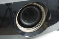 Sony VPL-VW300ES, análisis