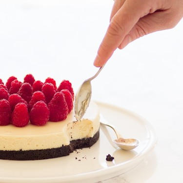 17 tartas impresionantes y muy fáciles para los que no saben cocinar
