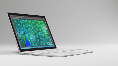CloudBook y W10 Cloud, la apuesta de Microsoft para competir con los ChromeBooks y ChromeOS