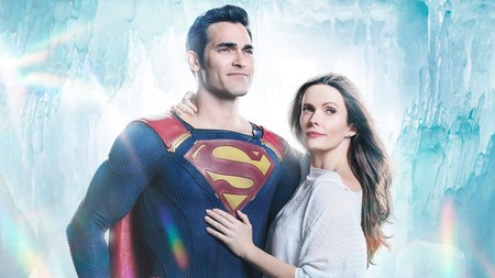 DC pone en marcha 'Superman & Lois', la nueva serie del Arrowverso