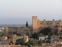 Qué ver en Tortosa: palacios y monasterios en la ciudad de los Caballeros Templarios
