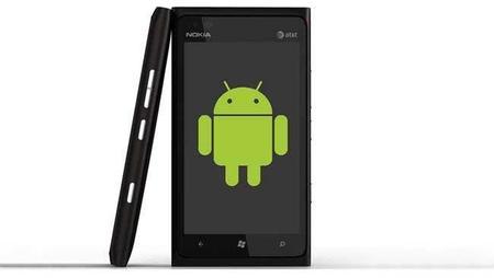 Newkia una empresa que promete traernos un teléfono Nokia con Android