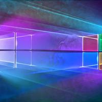 Microsoft comienza a lanzar las actualizaciones automáticas de Windows 10 November 2019 Update