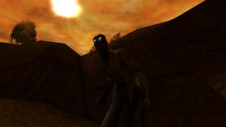 Anunciado Shadow Man Remastered, la vuelta de un clásico noventero para todas las plataformas