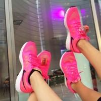El running, tu nuevo hobby
