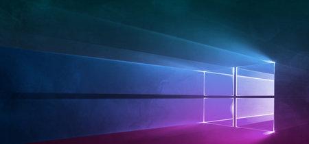 Novedades en Redstone 4, la próxima gran actualización de Windows 10 ha llegado a los Insiders