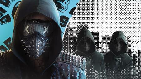 Que los ciudadanos de San Francisco se preparen: Watch Dogs 2 está oficialmente terminado