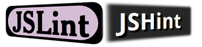 JSLint y JSHint, analizadores de código javaScript online