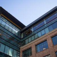 Apple se sigue expandiendo, y al parecer tendrá nuevas oficinas en San Francisco