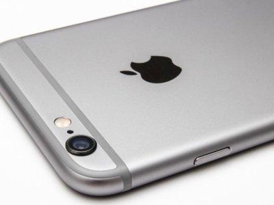 Apple facilitará la migración a Android para cumplir con la operadoras en la UE según The Telegraph [Actualizada]