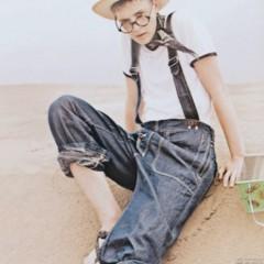 Foto 4 de 8 de la galería nerd-chic-o-como-el-look-mas-absurdo-se-pone-de-moda en Trendencias Hombre