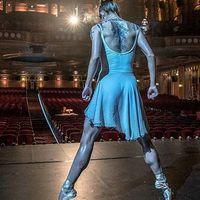 'John Wick': Len Wiseman será el director de 'Ballerina', el spin off femenino de la franquicia