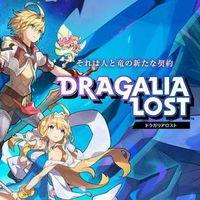 Dragalia Lost, la nueva saga de Nintendo para móviles, ya se puede descargar y jugar