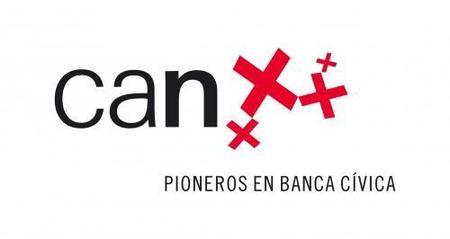 Acerca de la ¿fusión? de CAN y CajaCanarias