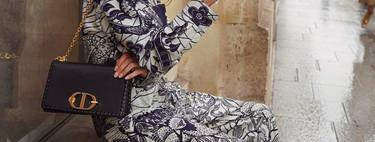 Así es el nuevo bolso de Dior que promete ser el favorito de las celebrities