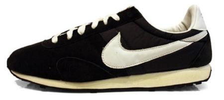 Nike Pre Montreal Vintage para esta primavera