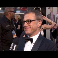 Oscars 2013 | Democráticos y demócratas