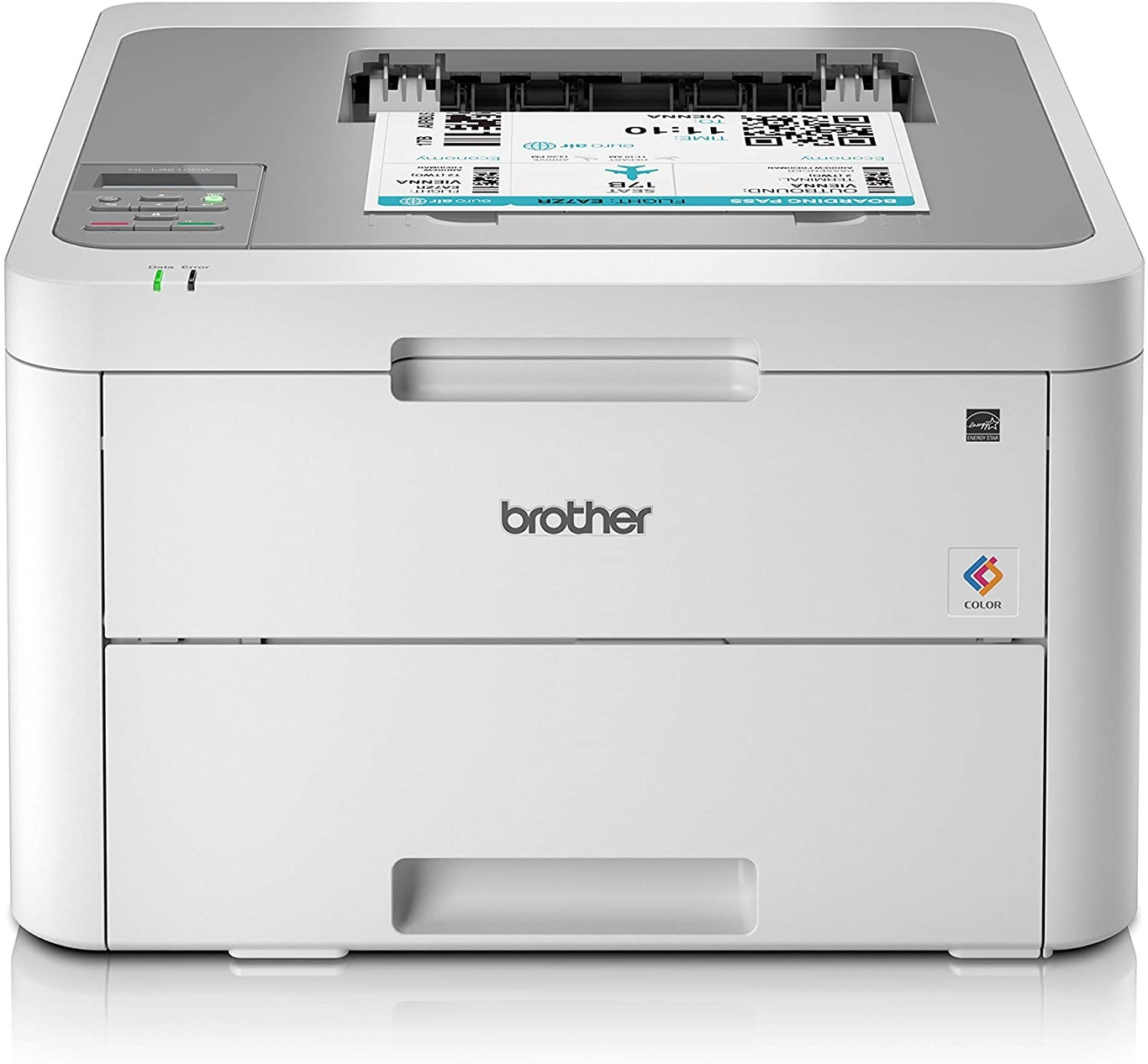 23 Best Printers (2020): Buying Guide With Tips 21