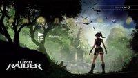 'Tomb Raider Trilogy'. Nuevos detalles sobre este jugoso pack HD de tres títulos protagonizados por Lara Croft