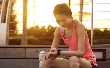 Las mejores ofertas de deporte y fitness del Día del Soltero en eBay